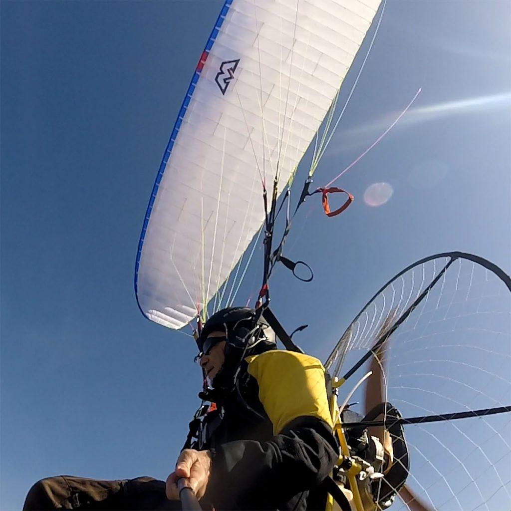 aeroclub-albatros-acqui-terme-paramotore-6