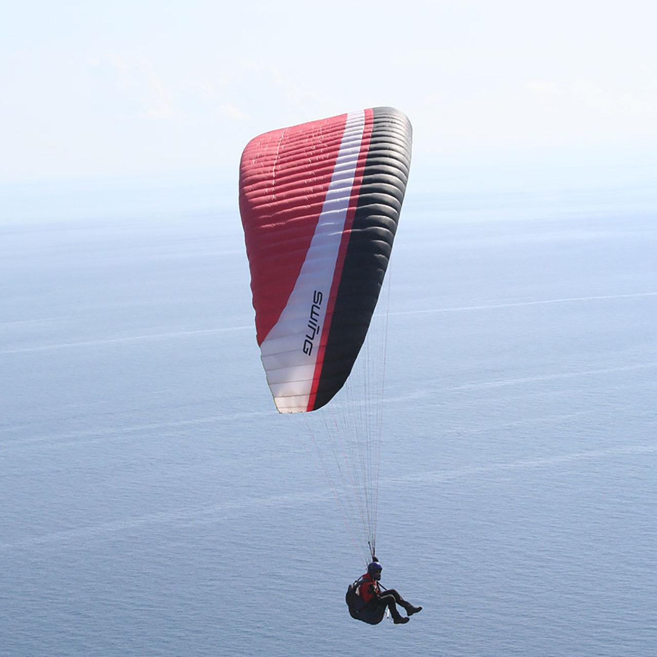 aeroclub-albatros-parapendio-1280-6