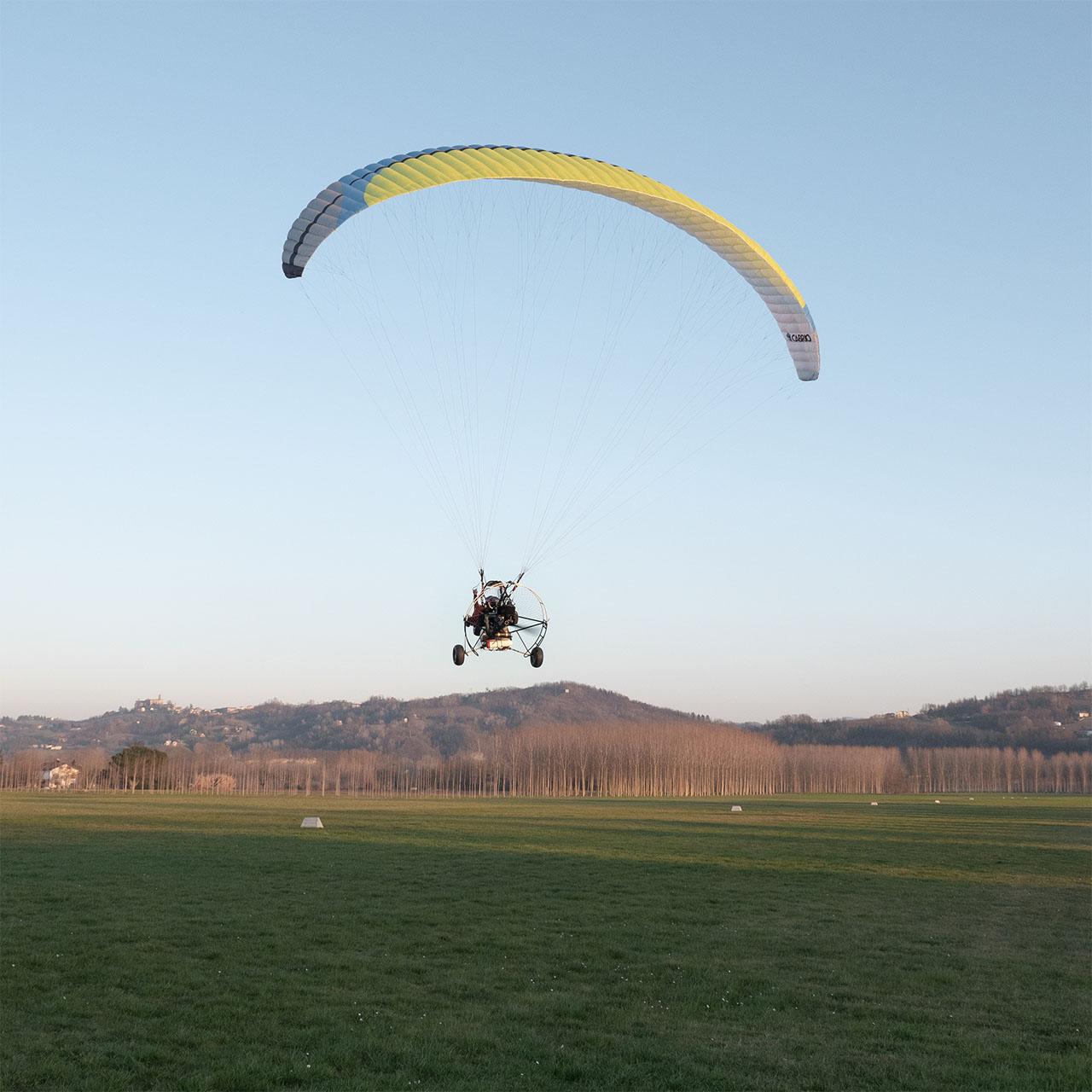 aeroclub-paracarrello-albatros-acqui-terme-paracarrello-slide45