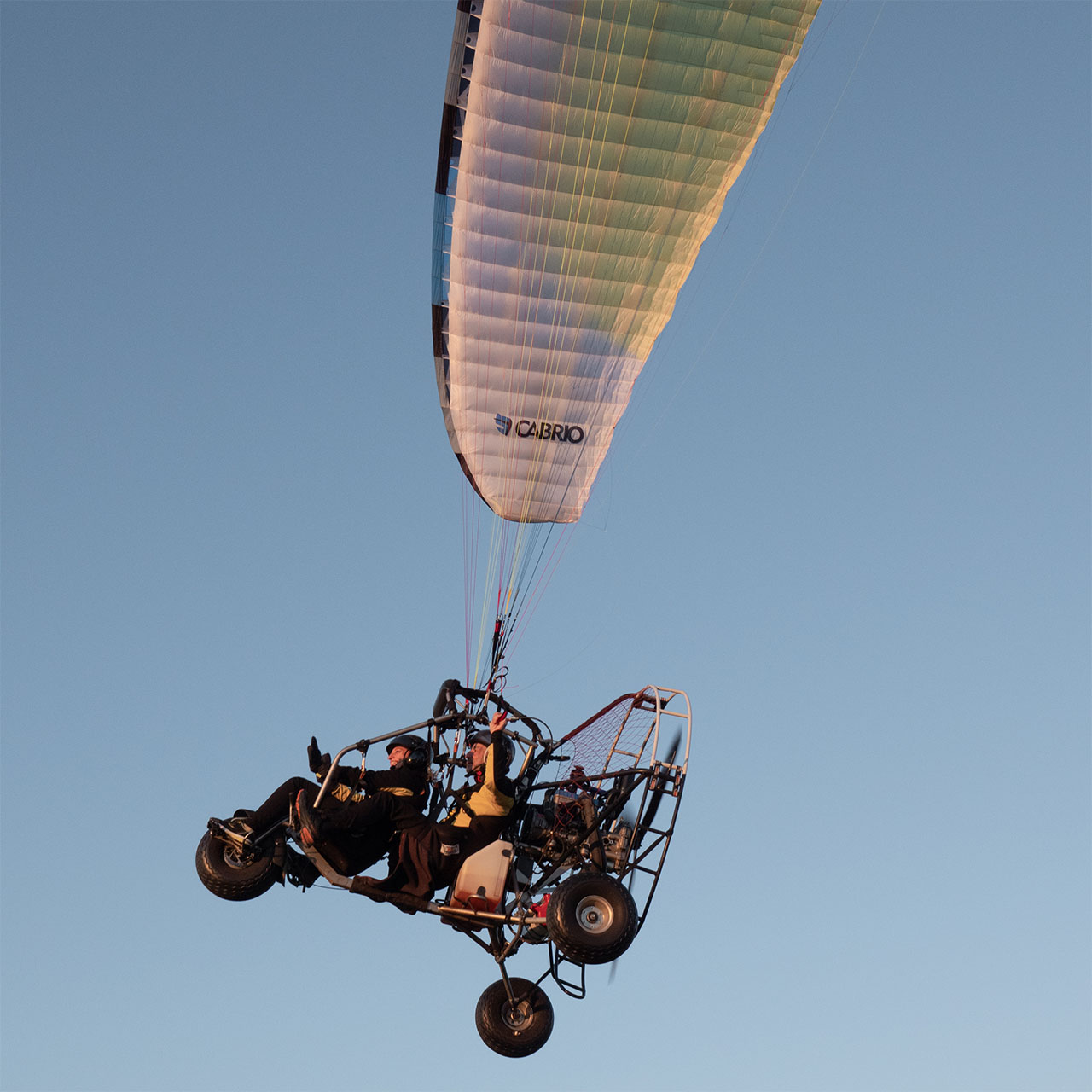 aeroclub-paracarrello-albatros-acqui-terme-paracarrello-slide6